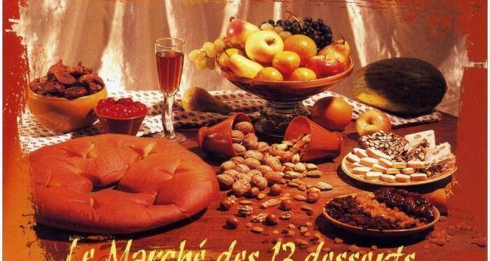 13-Desserts and Vin cuit @LizGabayMW