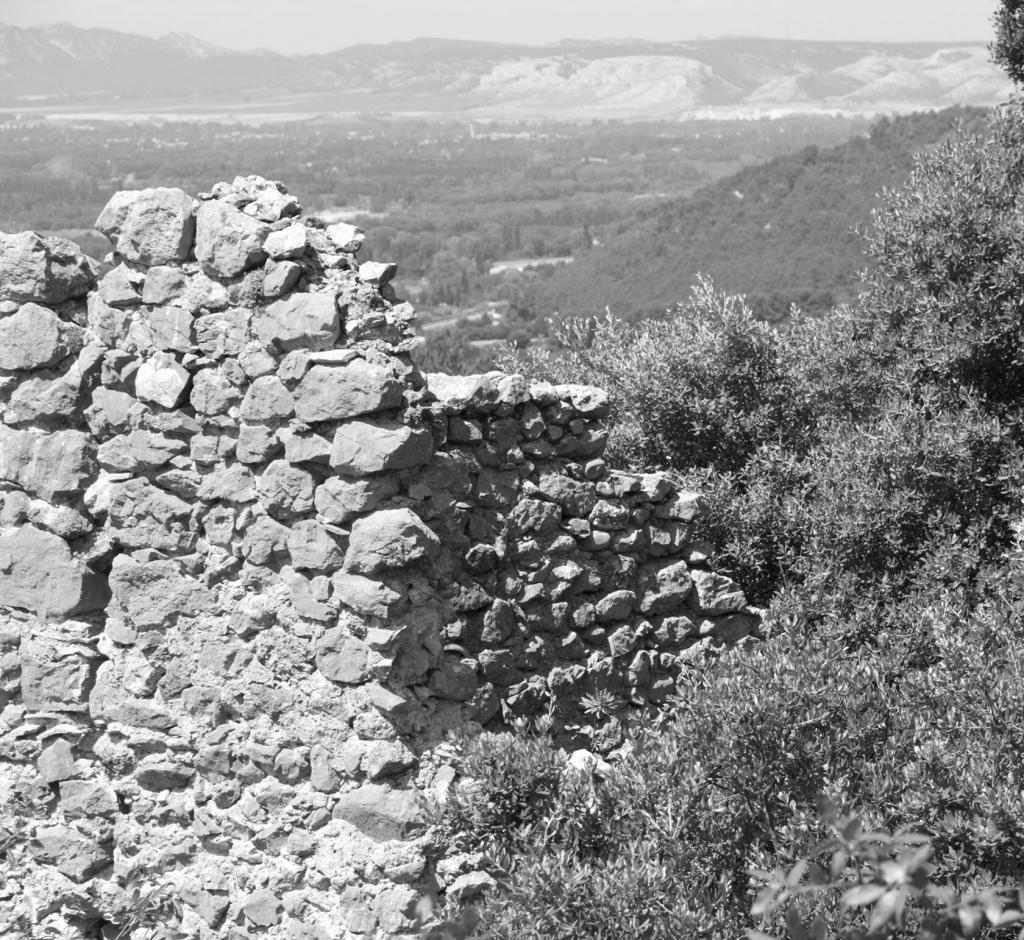Merindol #Luberon #Provence @PerfProvence