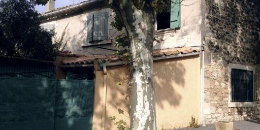 House Renovation #Provence @CuriousProvence