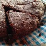 Fondant Cake #Recipe @MirabeauWine