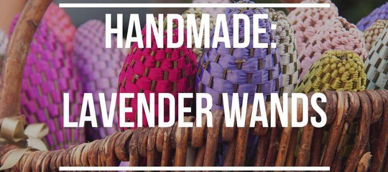 Lavender Fuseaux #Lavender @PerfProvence
