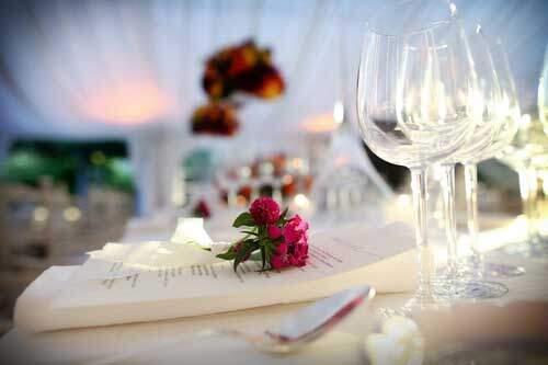 Lucy Till Weddings #Provence @FranceWeddings #LucyTill #WeddingPlanner