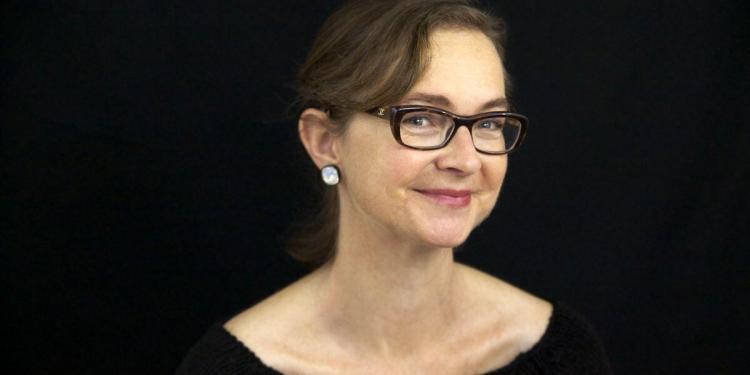 Mary Louise Longworth by Greg Salvatori Photgaphy Head Shots London EC1 1