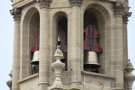 Bells of Provence @PerfProvence