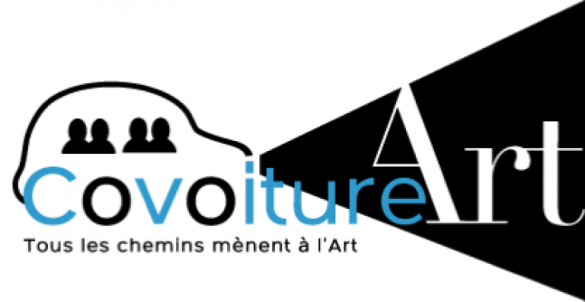 @CovoitureArt @AccessRiviera