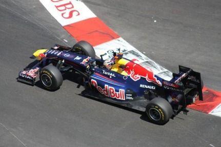 Monaco Grand Prix Monte Carlo Grand Prix Formula 1