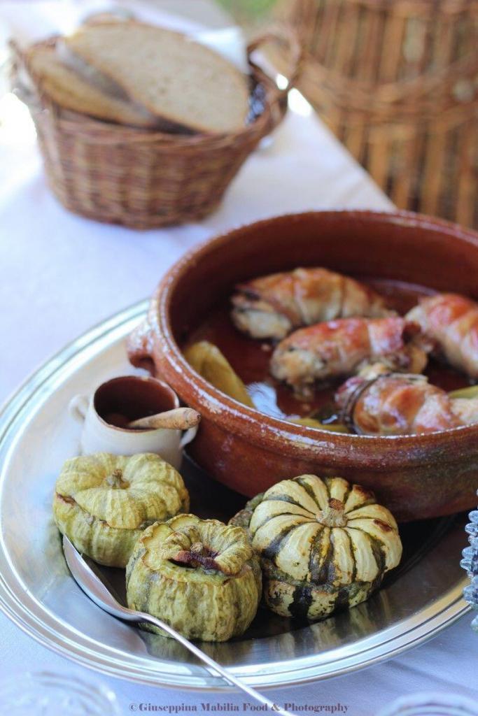 #CookingClasses #Provence @venisenprovence