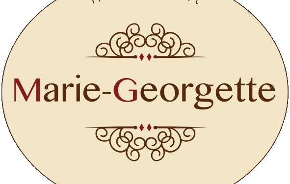 Marie-Georgette #Restaurant #AixenProvence @Aixcentric