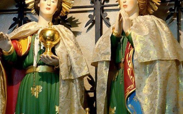 Saintes Maries de la Mer @bfBlogger2015