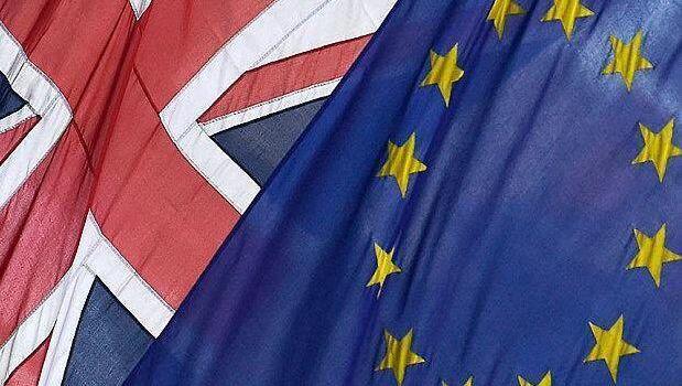 Flags @Telegraph @Aixcentric