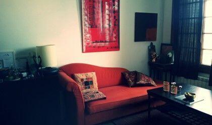 Studio @energy_provence #AixenProvence