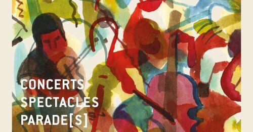 Festival d'Aix @Aixcentric