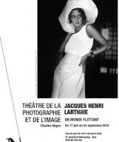 Nice Photo Expo Jacques Henri Lartigue @Aixcentric