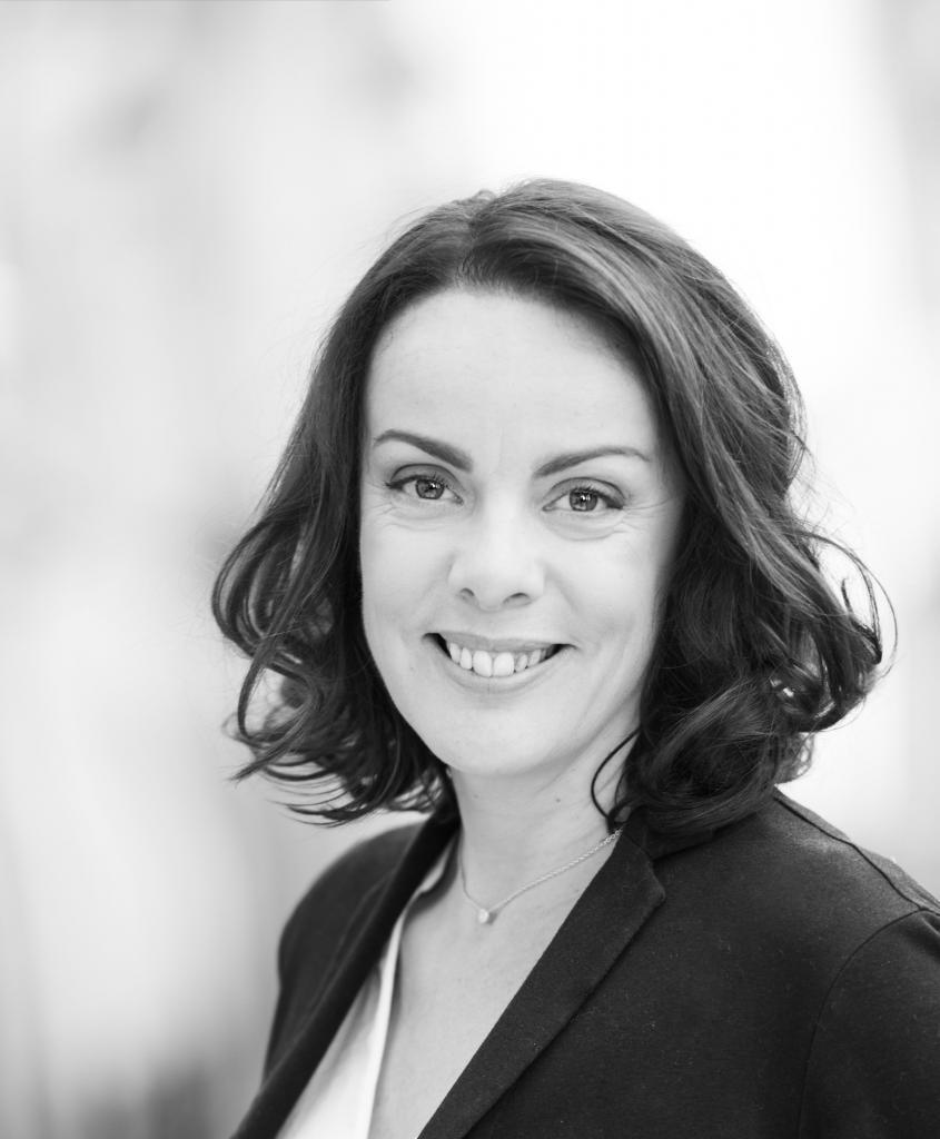 Caroline Guyot @energy_provence