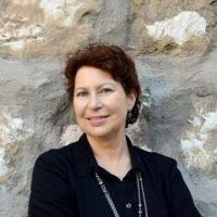 Margo Lestz