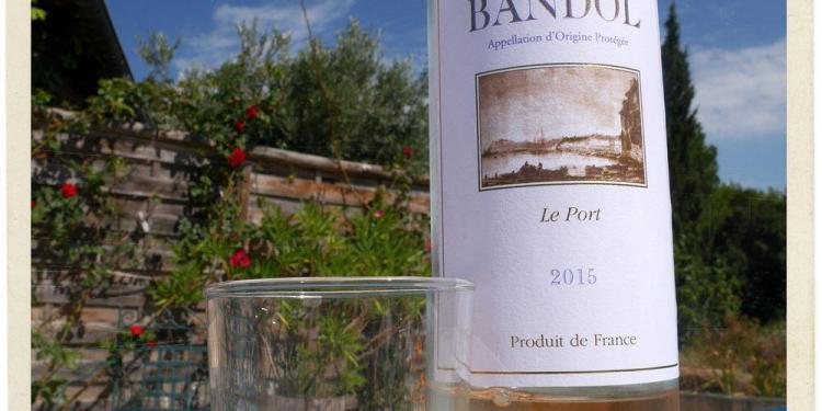 Summertime in Provence #TastesofProvence #WinesofProvence @TableenProvence