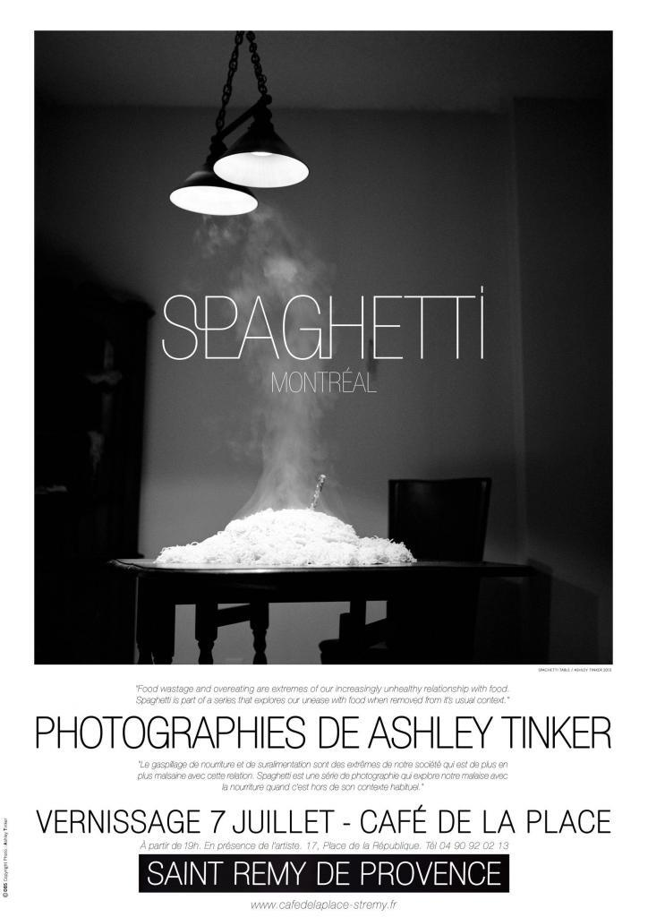 EXPO-ASHLEY-TINKER @CuriousProvence