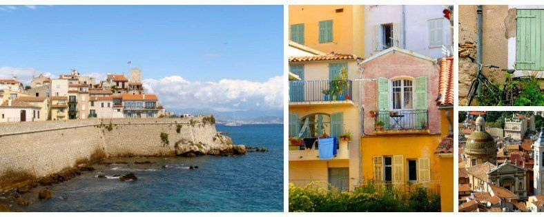 rench Riviera #CotedAzur @accessriviera