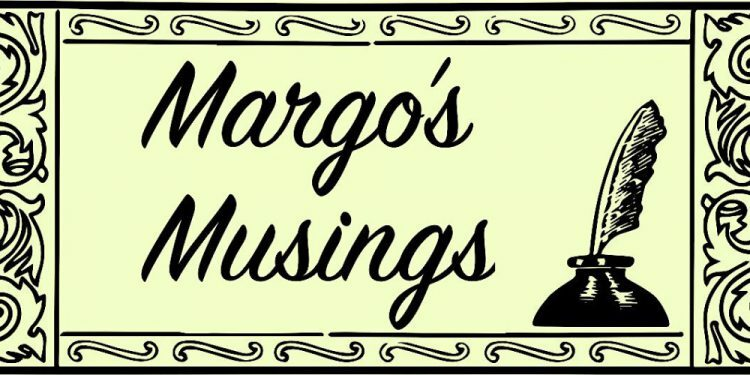 margos-musings @margo_lestz