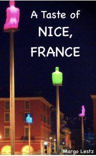 a-taste-of #Nice france @margo_lestz