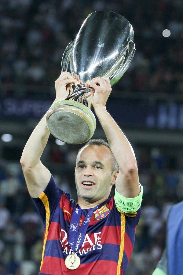 2015_uefa_super_cup_104 Wikipedia commons