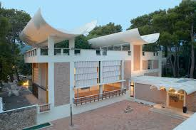 Fondation Maeght – Art in Action @Aixcentric