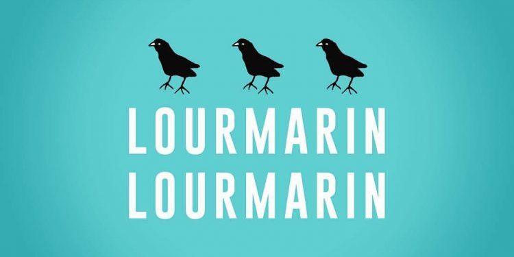 Lourmarin #Lourmarin @Susan_pwz