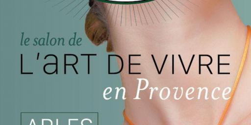 Provence Prestige @curiousprovence