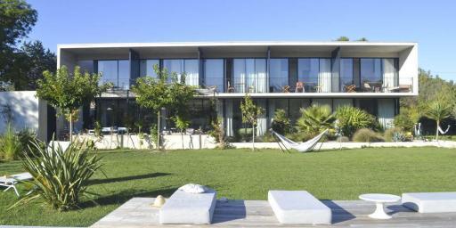 Maison Jalon #Accommodation in #Provence @MydreamyProvence