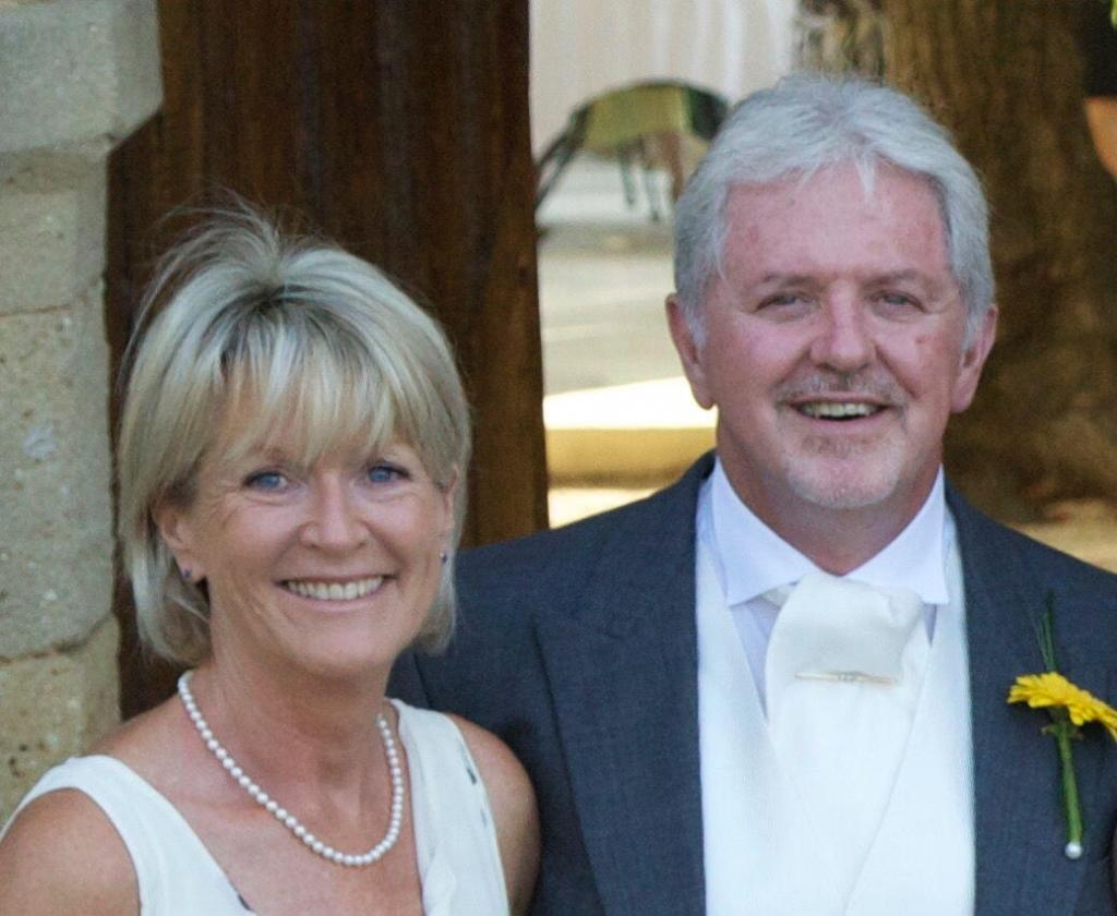 Gary-and-Jane-Langton @masdaugustine