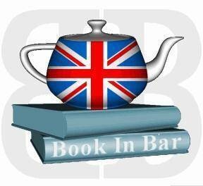Book in Bar Aix en Provence