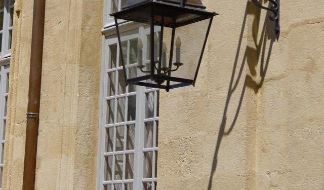 Hotel-du-Caumont-Aix @Provence_Search