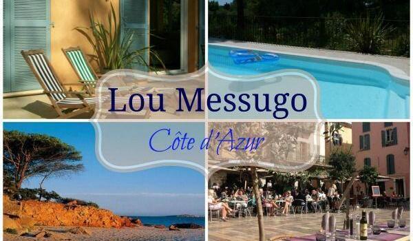 Lou_Messugo_gite_Cote_dAzur_France