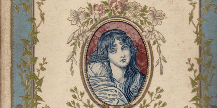 18th Century Illustrations in France