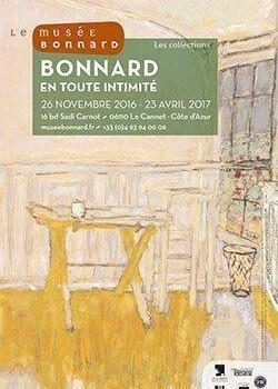 Musee Bonnard