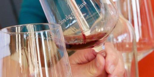 Bespoke Wine Tour Provence Your Private Provence