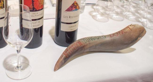 Millesime-Bio_Organic Wine Expo