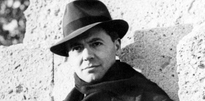 Jean-Moulin Resistance Leader