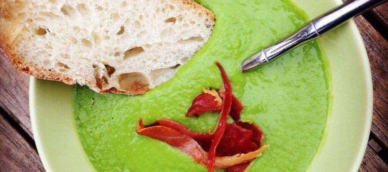 Restaurants Meals Provence