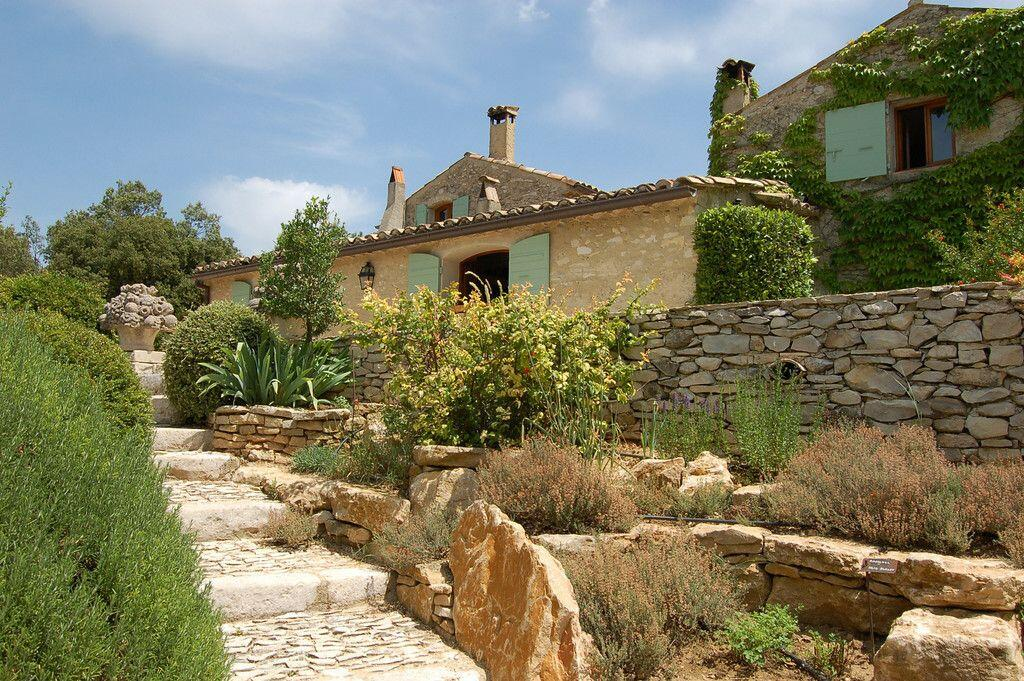 Buying real estate in provence understand the benefits of for Provence homes