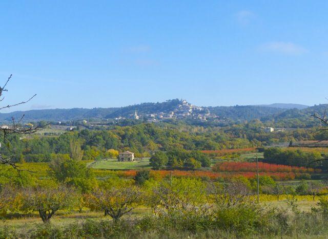 uying Property Provence Lacoste