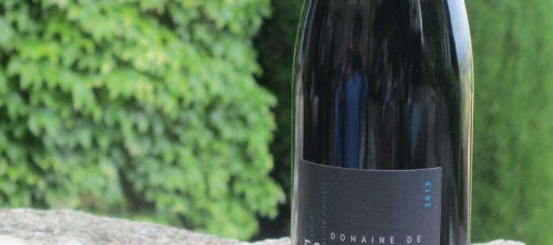 Ventoux Wines