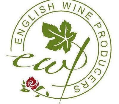 english wine Brexit