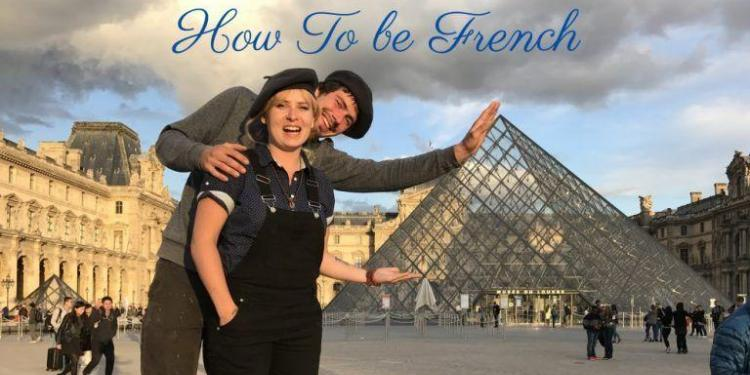 French 101