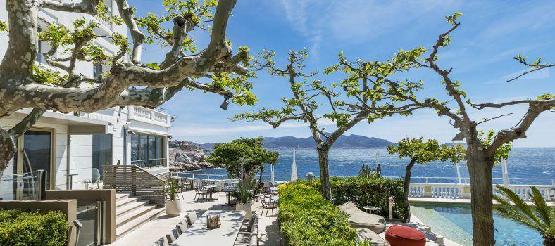 Luxurious Le Petit Nice - Extérieur1RichardHaughton
