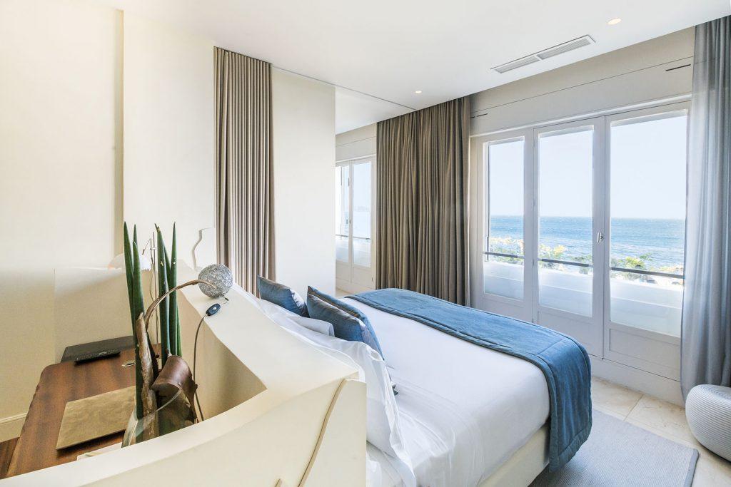 Luxurious Le Petit Nice - Intérieur - Chambre2RichardHaughton