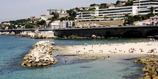 Mediterranean Cruise Shore Excursions