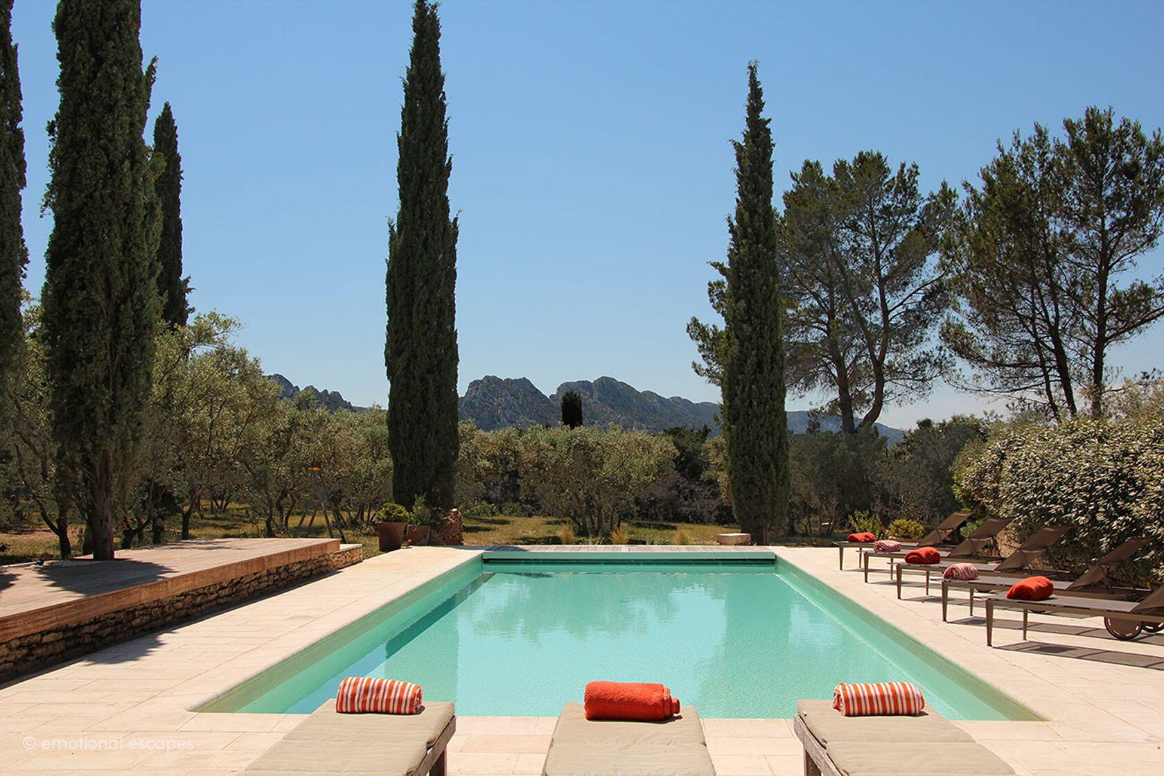 10 Things To Consider Before Booking A Holiday Rental In Provence