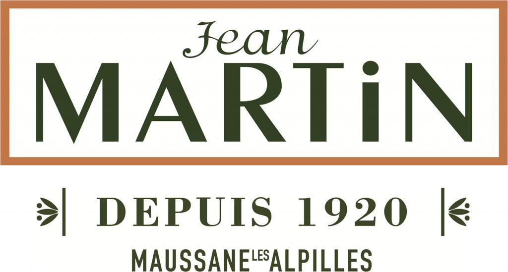 Jean Martin Company LOGO CHARTE BOUTIQUE