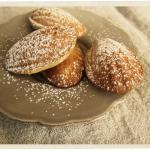 Madelines French Recipe @ATableenProvence